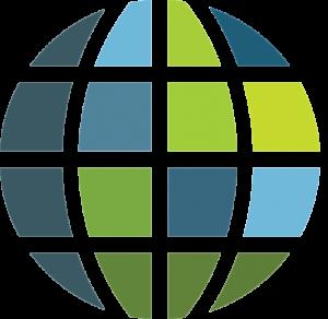CMI Logo World
