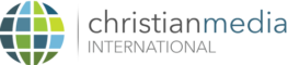 Christian Media International