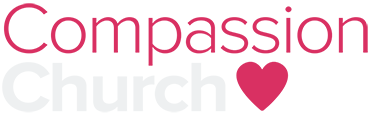 CMI_Compassion_Church_Logo