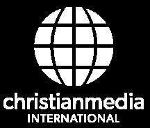 CMI Footer Logo