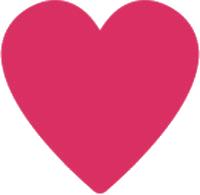 compassion_heart