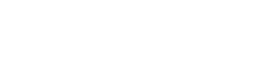 Christian Media International