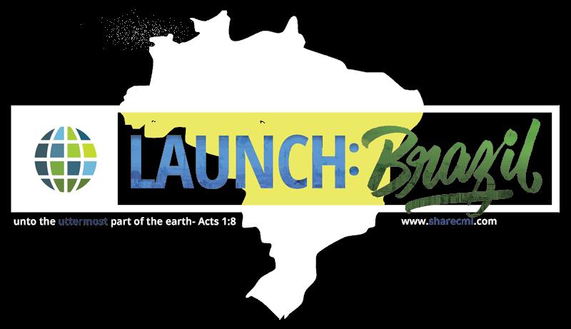 TypeElement_Web_LaunchBrazil
